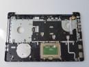 Horní plastový kryt pro Dell Inspiron 17-7737