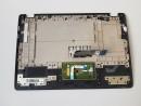 Horní plastový kryt včetně klávesnice pro Lenovo IdeaPad 100s-11IBY