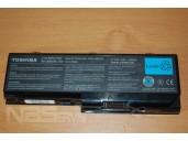 obrázek Baterie PA3536U-1BRS