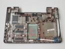 Spodní plastový kryt pro IBM Lenovo ThinkPad E550