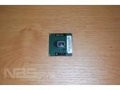 obrázek Procesor Intel Pentium M 705 SL7M8