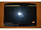 obrázek LCD cover (zadní plastový kryt LCD) pro Acer Aspire 5520/2