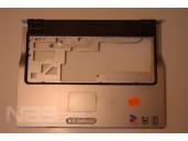 obrázek Horní plastový kryt pro Sony Vaio PCG-582M