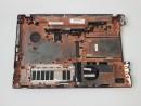 Spodní plastový kryt pro Acer Aspire 5250-C52G50Mikk
