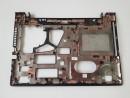 Spodní plastový kryt pro Lenovo G50-70