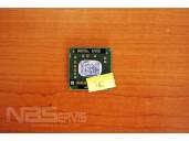 obrázek Procesor AMD Athlon 64 X2 QL-60