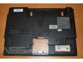 Spodní plastový kryt pro Toshiba Satellite L30-114