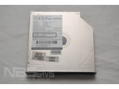obrázek CD přehrávač CD224E-CC3