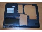 Spodní plastový kryt pro Acer Extensa 5620/3
