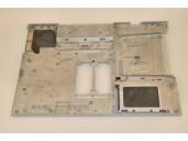 obrázek Spodní plastový kryt pro Sony Vaio VGN-FZ31E