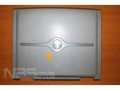 LCD cover (zadní plastový kryt LCD) pro Dell Inspiron 5160/2