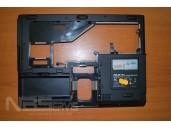 Spodní plastový kryt pro Asus X51L/1