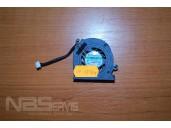 obrázek Ventilátor pro HP 2535p, PN: 492568