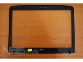 Rámeček LCD pro Acer Aspire 5530