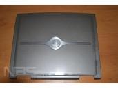 obrázek LCD cover (zadní plastový kryt LCD) pro Dell Inspiron 5160/1 NOVÝ, PN: M3343