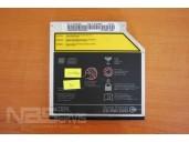 obrázek DVD přehrávač/CD vypalovačka DW-225-AJ0