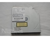 obrázek CD přehrávač CD224E-A43