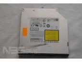 obrázek DVD vypalovačka DVR-K17RS