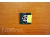 obrázek Procesor Intel Celeron M 530 SLA2G