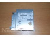 obrázek DVD přehrávač/CD vypalovačka DV-W28SL