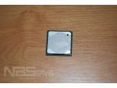 obrázek Procesor Intel Celeron 4 2300 MHz SL6WC