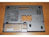 Spodní plastový kryt pro Dell Latitude D630/2 NOVÝ