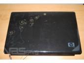 LCD cover (zadní plastový kryt LCD) pro HP Pavilion dv7/4