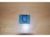 obrázek Procesor Intel Mobile Celeron 4 850 MHz SL585