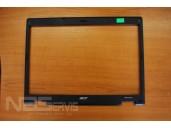 Rámeček LCD pro Acer Extensa 5513/1