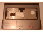 obrázek Horní plastový kryt pro Sony Vaio PCG-8QBL