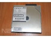 obrázek CD přehrávač CD-224E-BC3
