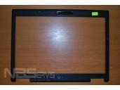 Rámeček LCD pro Asus F3 série/1