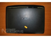 obrázek LCD cover (zadní plastový kryt LCD) pro Acer Aspire 5220/2