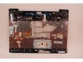 obrázek Horní plastový kryt pro Toshiba Satellite A200