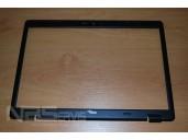 obrázek Rámeček LCD pro FS Amilo Pa2548/1