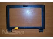 Rámeček LCD pro Asus EEE PC 1000H