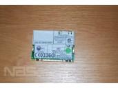 obrázek WiFi Mini PCI Card Atheros AR5BMB-44