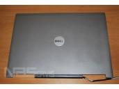 LCD cover (zadní plastový kryt LCD) pro Dell Latitude D531/1