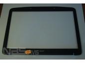 Rámeček LCD pro Acer Aspire 5315/4