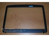 obrázek Rámeček LCD pro Acer Aspire 5310/1