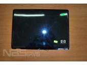 LCD cover (zadní plastový kryt LCD) pro HP Pavilion dv6000/19