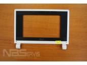 obrázek Rámeček LCD pro Asus EEE 701