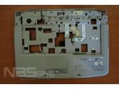 Horní plastový kryt pro Acer Aspire 5310/2