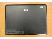 obrázek LCD cover (zadní plastový kryt LCD) pro HP Compaq 6735s/1