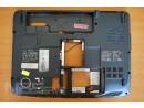 Spodní plastový kryt pro Acer Aspire 5530