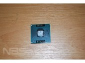 obrázek Procesor Intel Pentium Dual-Core Mobile T2390 SLA4H