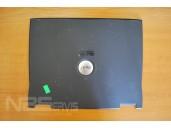 LCD cover (zadní plastový kryt LCD) pro Dell Latitude C500