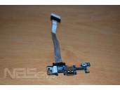 obrázek USB konektor pro Acer Aspire 5315