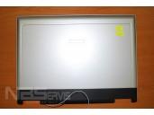 obrázek LCD cover (zadní plastový kryt LCD) pro Asus F3F NOVÝ/6