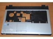 obrázek Horní plastový kryt pro Toshiba L350/1
